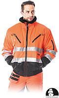 Куртка утепленная REIS LH-XVERT-J