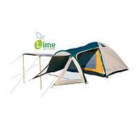 Трехместная палатка, Denver 3-х местная
