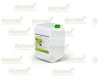 Активная пена Dannev NEUTRAL 5 л (нейтральная)