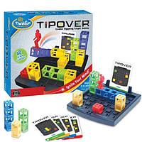 Игра-головоломка Tip Over | ThinkFun
