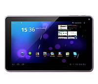 Интернет-планшет Tenex (Тенекс) Tab 9.8 8GB
