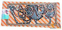 К-т прокл. двигателя Д-144 (с кольцами) (Укр)