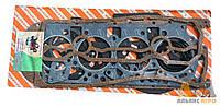 К-т прокл. двигателя Д-240 без РТИ (Укр)