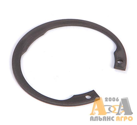 Кольцо стопорное 236-1004022 КМЗ