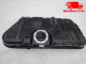 Бак топливный ВАЗ 2110, 2111, 2112 инжектор с ЭБН V-1,6 (пр-во Тольятти) 21101-110100710 Цена с НДС