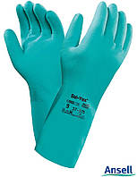 Перчатки защитные RASOLVEX37-675