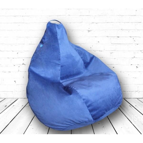 Кресло мешок Аморе-015
