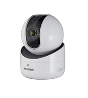 1Mp Hikvision DS-2CV2Q01FD-IW видеокамера IP