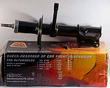 Амортизатор ваз 2108 2109 21099 2113 2114 2115 передний левый ОСВ, фото 6