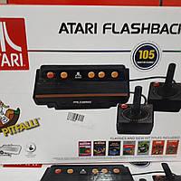 Игровая приставка Atari FlashBack 8 Retro