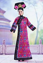Коллекционная кукла Барби Принцесса Китая
