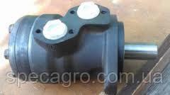 Гидромотор МР-25, МР-32, МР-40, МР-50, МР-80, МР-100, МР-125, МР-160, МР-200, МР-250, МР-315, МР-400