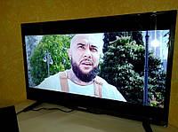 Телевизор Самсунг 32 дюйма смарт Samsung smart+Т2 FULL HD WI-FI вай-фай  LED ЛЕД ЖК DVB-T2 телевізор 40/24