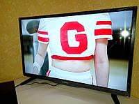 Телевизор Самсунг 40 дюймов smart+Т2 FULL HD WI-FI вай-фай Samsung  LED ЛЕД ЖК DVB-T2 телевізор смарт 32/42