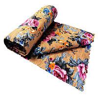 Одеяло летнее двуспальное