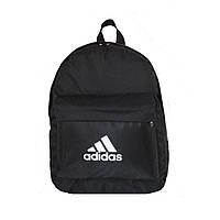 Спортивный рюкзак Adidas непромокаемый, среднего размера, фото 1