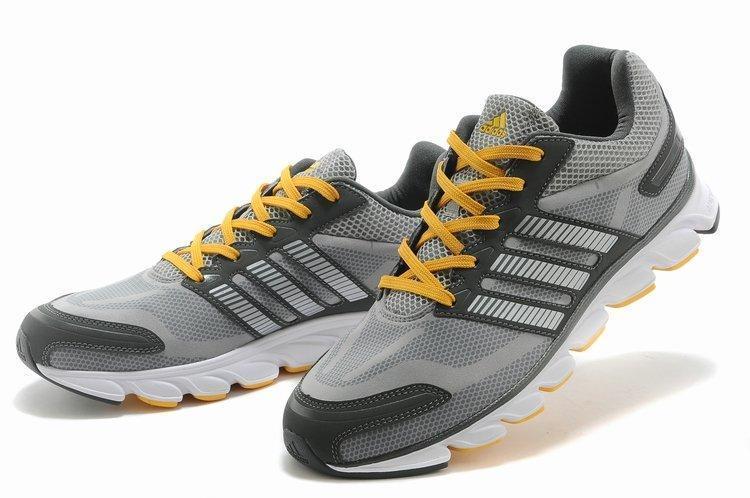 hot sale online deeaa c5dad Мужские кроссовки Adidas ClimaCool 2014| Адидас климакул 2014 серые оригинал