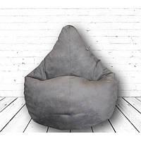 Крісло мішок Трініті-15, фото 1