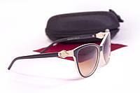 Женские солнцезащитные очки F8185-3, фото 1
