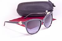 Женские солнцезащитные очки F8185-2, фото 1