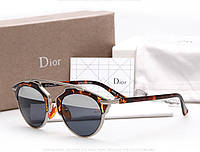 Солнцезащитные очки Dior So Real Leo