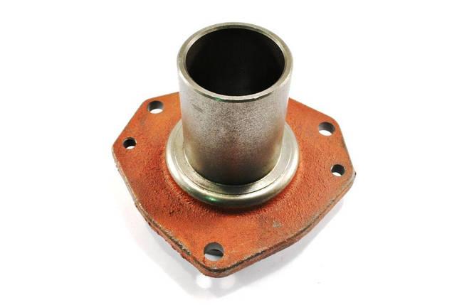 Кронштейн відводки МТЗ 50-1601172-А (JFD), фото 2