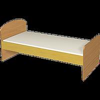 Кровать. Мебель для школы. Мебель для детского сада