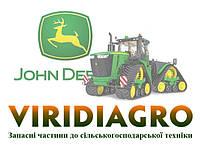 RE216215 датчик тиску JOHN DEERE