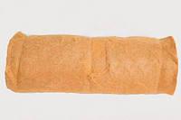 Межвенцовый утеплитель ленточная пакля для сруба 180см