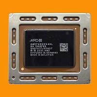 Микросхема AMD AM5745SIE44HL A10-5745M