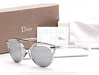 Солнцезащитные очки Dior So Real Clear