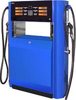 Топливораздаточная колонка 421М