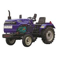 Трактор Xingtai T24 PM в сборе