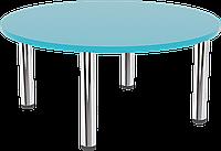 Детский столик читательский, мебель