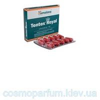 Тентекс Royal (Tentex Royal) 10 таб - Himalaya - срок до 05.2016