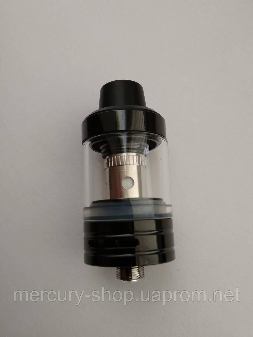 Бачёк на 22 мм для электронной сигареты