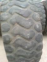 Шина б/у Michelin  23.5R25, фото 1