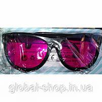 Кукла LOL в золотой капсуле декодер 15 серия (17х9см) в комплекте Шпионские очки, фото 10
