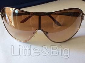 Женские солнцезащитные очки (KAIDI ITALY)
