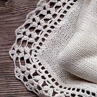 Детские одеяла – несколько советов и предложений