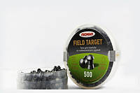 Пуля Люман 0,55 Field Target 500 шт/пчк