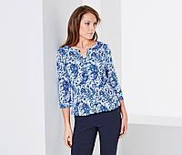 Блуза женская Tchibo Германия L ( 44-46)