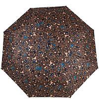 Складной зонт Airton Зонт женский компактный механический AIRTON (АЭРТОН) Z3515-4145