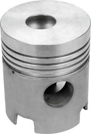 Поршень 20-0305А (З-д Двигун) гр. М, фото 2