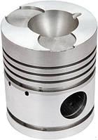 Поршень Д-144-1004021-Р1 (5к) (З-д Двигатель)