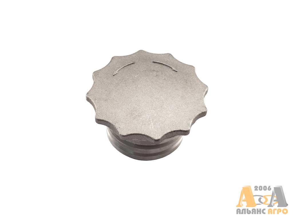 Пробка маслозаливной горловины А19.01.001 (JFD)