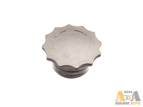 Пробка маслозаливной горловины А19.01.001 (JFD), фото 2
