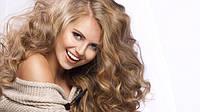 Распространенные мифы о наращивании волос