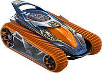 Машинка NIKKO VelociTrax на радиоуправлении оранжевая (90221