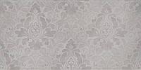 Плитка облицовочная Атем Aida Pattern GRC 250x500